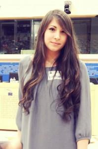 10.19. Anina_profil