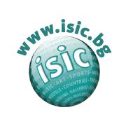 13.2. ISIC-Bulgaria_logo