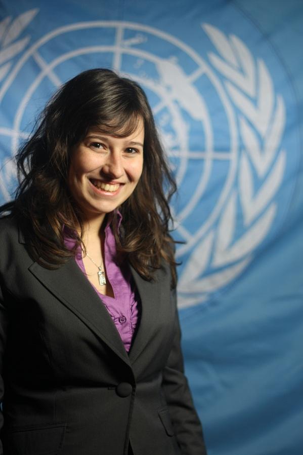8.7. UN-Velislava-Ivanova-Profil