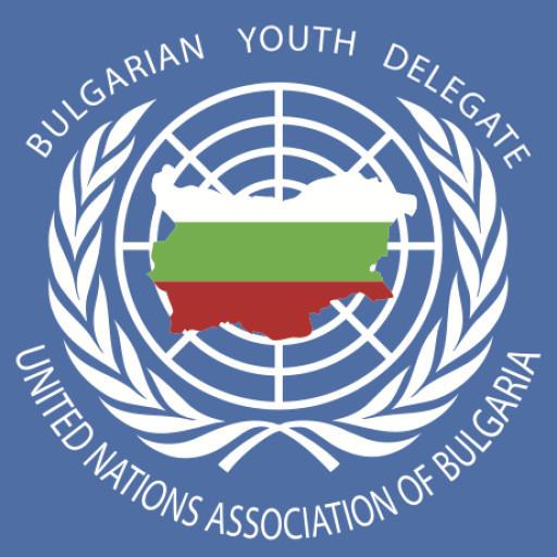 Български Младежки Делегат