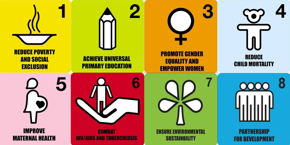 mdgs1