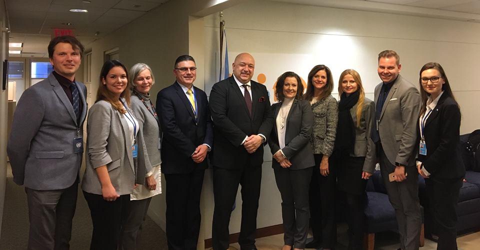 high-level-meeting-UNFPA-Bulgaria