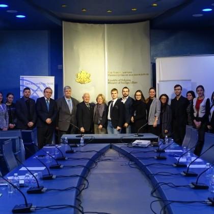 briefing_UN Youth Delegates_december 2018 (2)--
