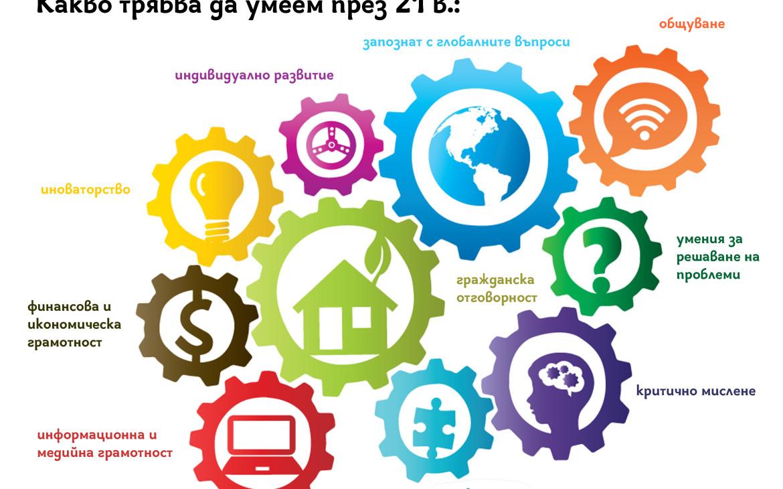 постер 3