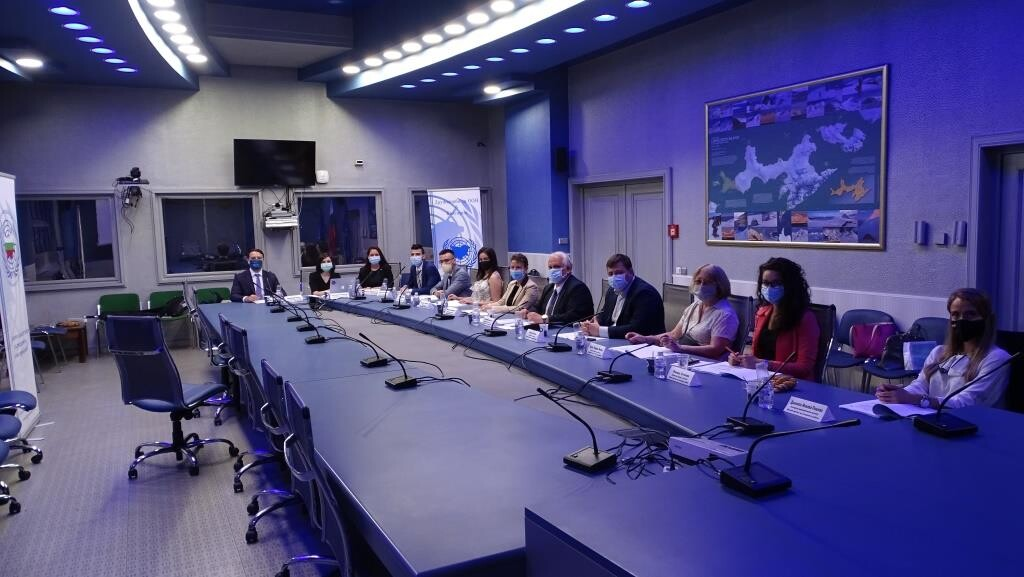 БМД-комисия-2020