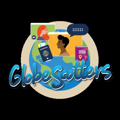 YS_Globescotters_Circle_Header