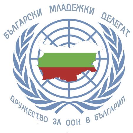 Logo_BYD_BG_W-2