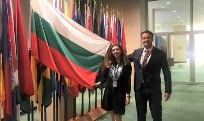 BGYDs_Bogomila Kormanova and Minko Daskalov (2)
