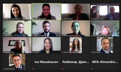 1-Брифинг български младежки делегати към ООН_март 2021_small